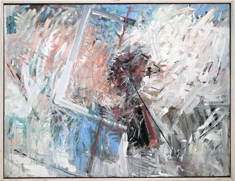 Mostra di Erminio Maffioletti Pa136217