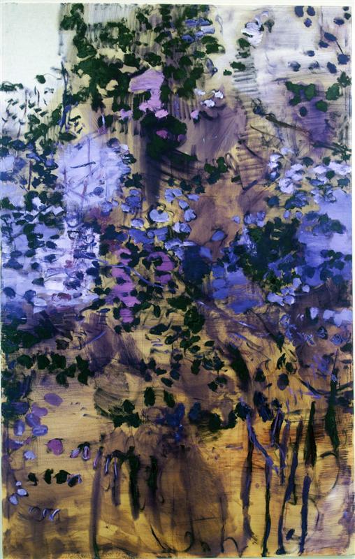 Mostra di Erminio Maffioletti Pa136220