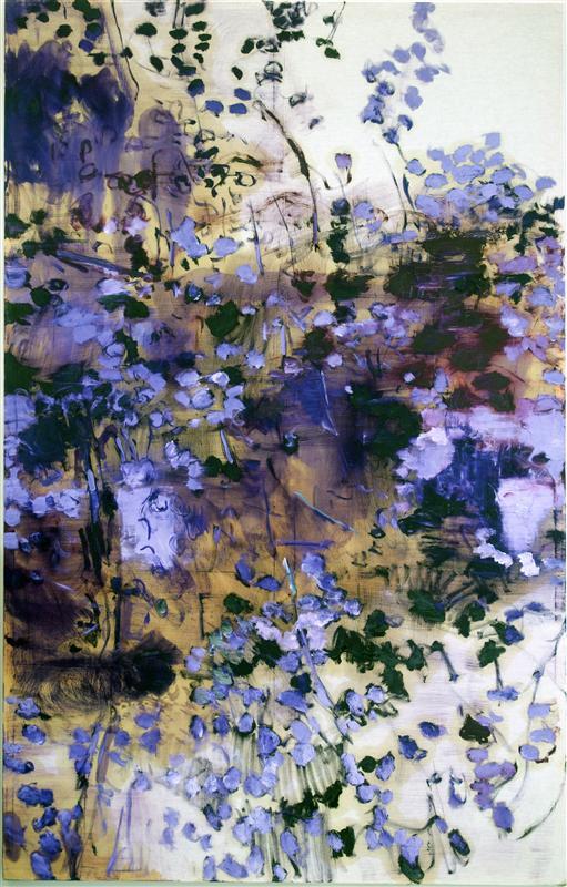 Mostra di Erminio Maffioletti Pa136221
