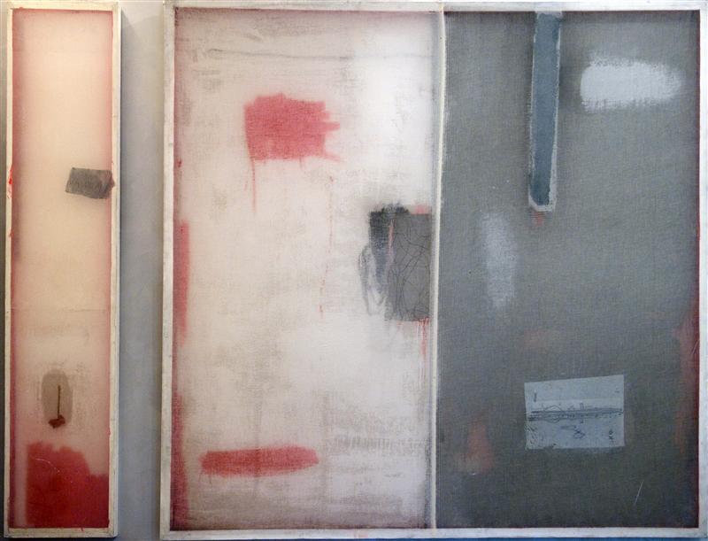 Mostra di Erminio Maffioletti Pa136223