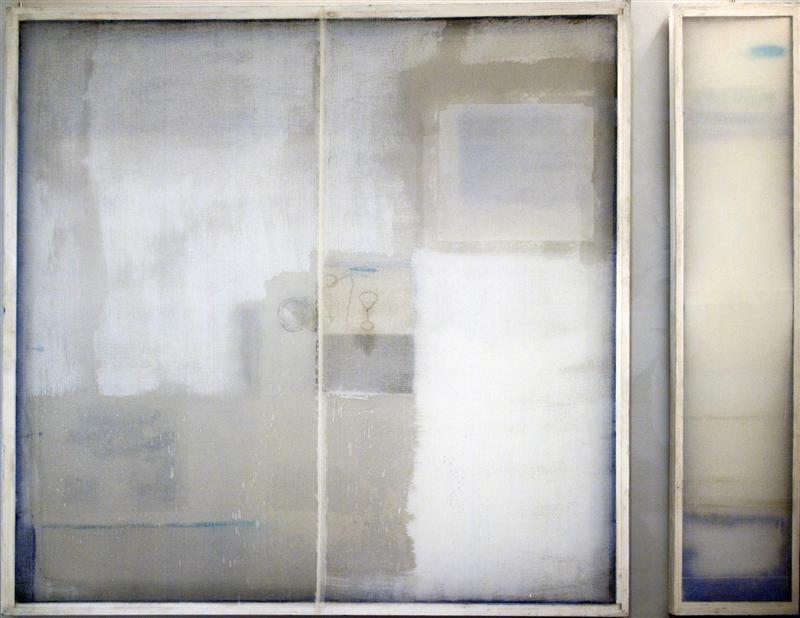 Mostra di Erminio Maffioletti Pa136224