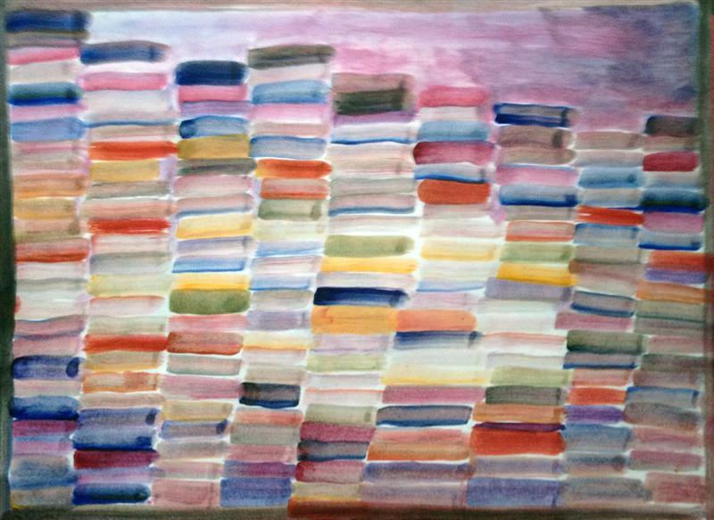 La pittura oggi Pittur10