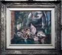 Filippo De Pisis in Mostra a Riccione - Estate 2012 - Pagina 2 5011