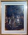 Filippo De Pisis in Mostra a Riccione - Estate 2012 - Pagina 2 5210
