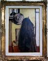 Filippo De Pisis in Mostra a Riccione - Estate 2012 - Pagina 2 5410