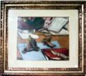Filippo De Pisis in Mostra a Riccione - Estate 2012 - Pagina 2 5510