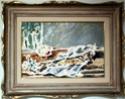 Filippo De Pisis in Mostra a Riccione - Estate 2012 - Pagina 2 5810