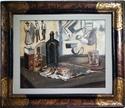Filippo De Pisis in Mostra a Riccione - Estate 2012 - Pagina 2 6010
