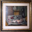 Filippo De Pisis in Mostra a Riccione - Estate 2012 - Pagina 2 6110