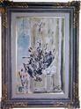 Filippo De Pisis in Mostra a Riccione - Estate 2012 - Pagina 2 6610