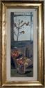 Filippo De Pisis in Mostra a Riccione - Estate 2012 - Pagina 2 6811
