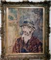Filippo De Pisis in Mostra a Riccione - Estate 2012 - Pagina 2 7510