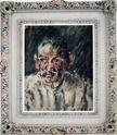 Filippo De Pisis in Mostra a Riccione - Estate 2012 - Pagina 2 7710