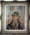 Filippo De Pisis in Mostra a Riccione - Estate 2012 - Pagina 2 7810
