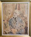 Filippo De Pisis in Mostra a Riccione - Estate 2012 - Pagina 2 8011