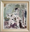 Filippo De Pisis in Mostra a Riccione - Estate 2012 - Pagina 2 8210
