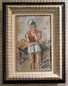 Filippo De Pisis in Mostra a Riccione - Estate 2012 - Pagina 2 8410