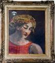 Filippo De Pisis in Mostra a Riccione - Estate 2012 - Pagina 2 8610