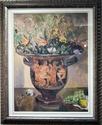 Filippo De Pisis in Mostra a Riccione - Estate 2012 - Pagina 2 8810