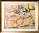 Filippo De Pisis in Mostra a Riccione - Estate 2012 - Pagina 2 9410