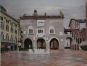 La pittura oggi - Pagina 5 Piazza15