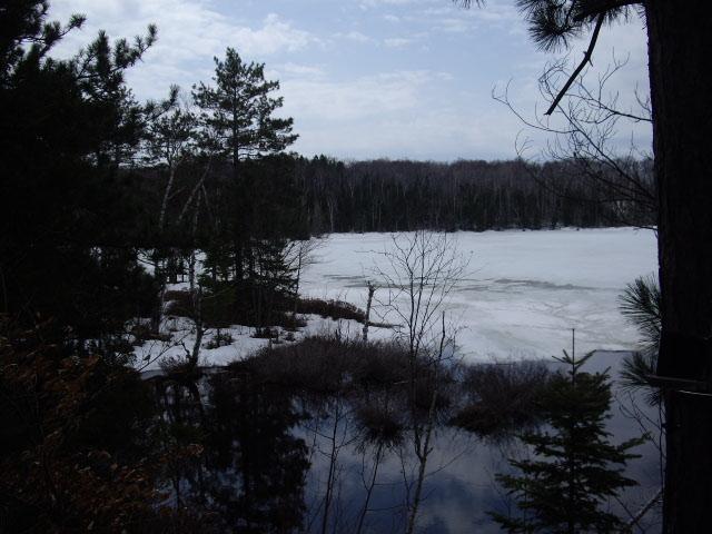 vivement le printemps Lac_ma10