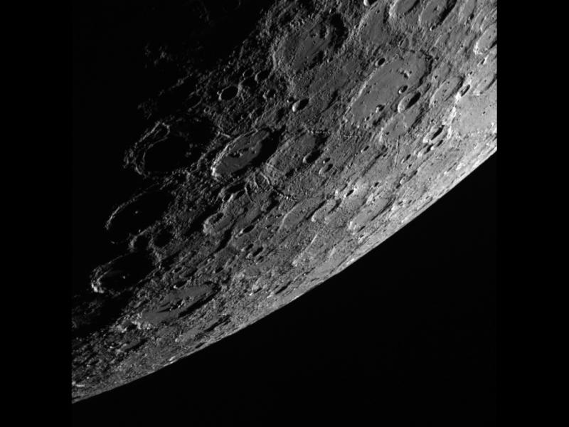 The NASA Thread Ew102310