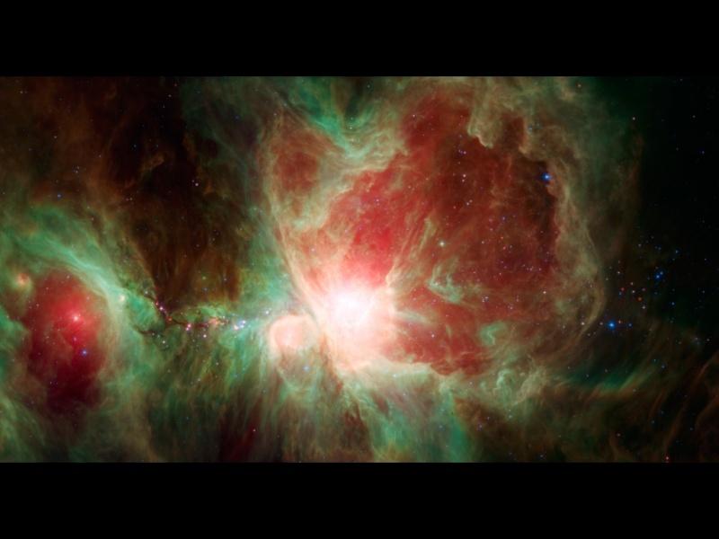The NASA Thread Orion_11