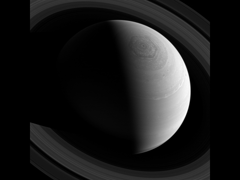 The NASA Thread Pia17110