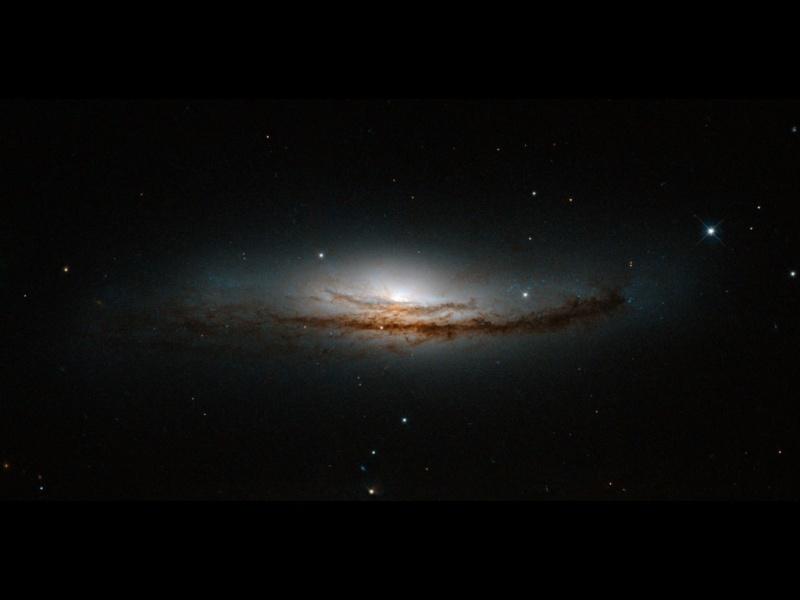 The NASA Thread Potw1410