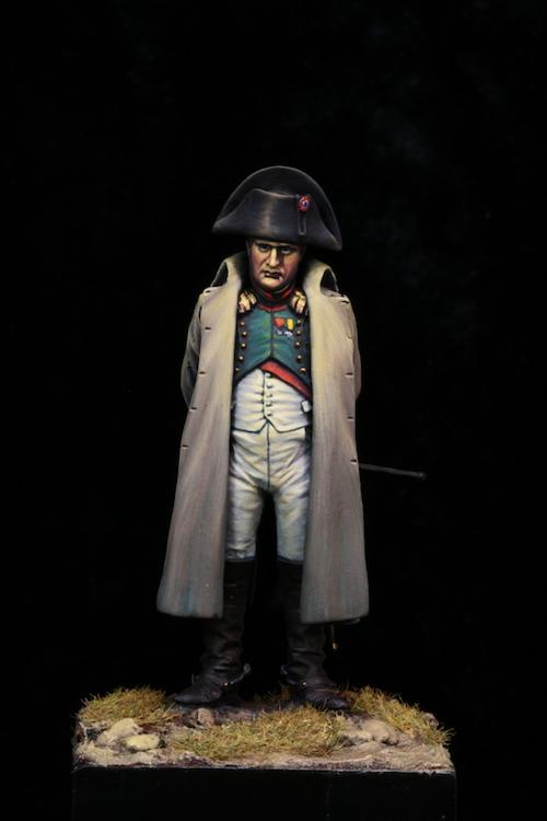 Napoleon 1er Final114