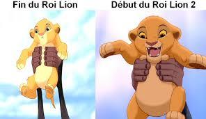 [Le Roi Lion] Kopa Kopaps10