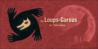 Les Loups-Garou de Thiercelieux Lgpres10