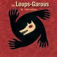 Les Loups-Garou de Thiercelieux Lgpres11