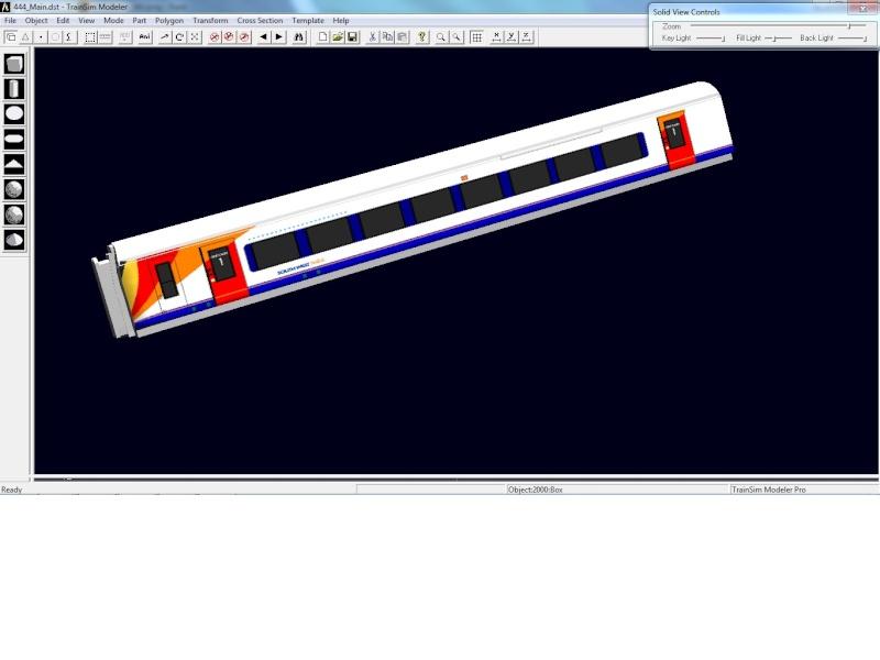 Andy's Workshop - Page 4 444_de10