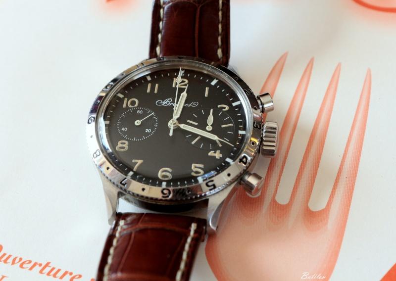 Bourse horlogère de Mer 2014 Mer410