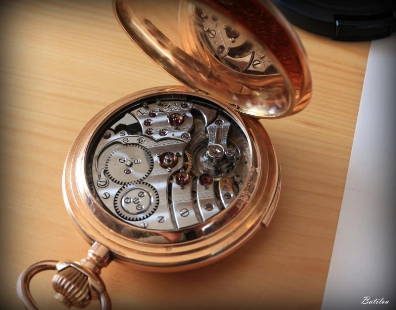 Bourse horlogère de Mer 2014 Mer510