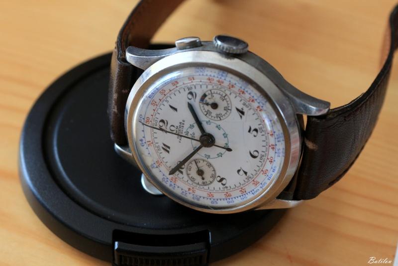 Bourse horlogère de Mer 2014 Mer610