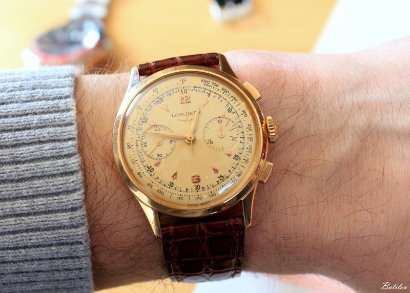 Bourse horlogère de Mer 2014 Mer710