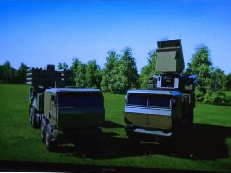 Pantsir-S1 News Thread: - Page 17 Pantsi10