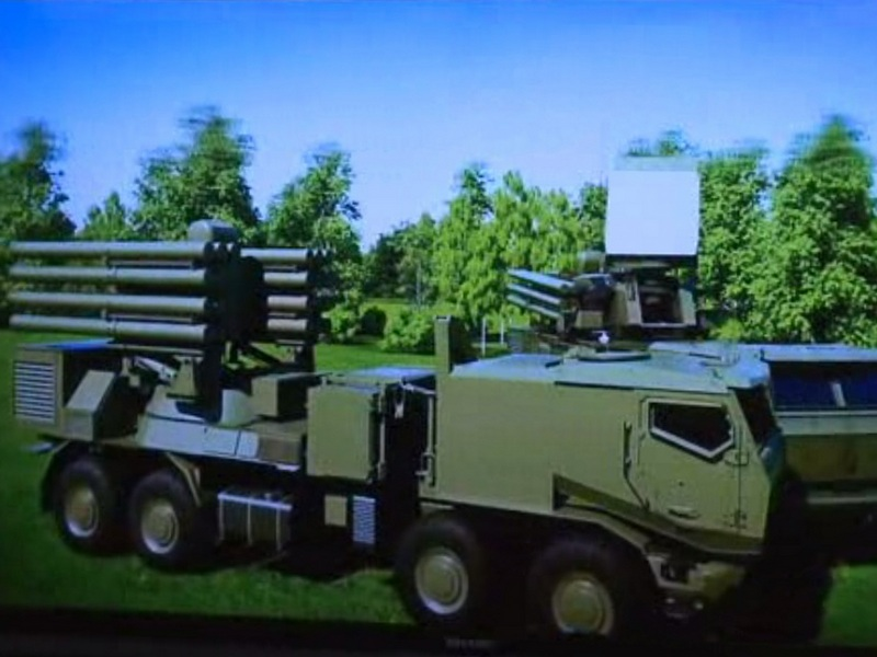 Pantsir-S1 News Thread: - Page 39 Pantsi11