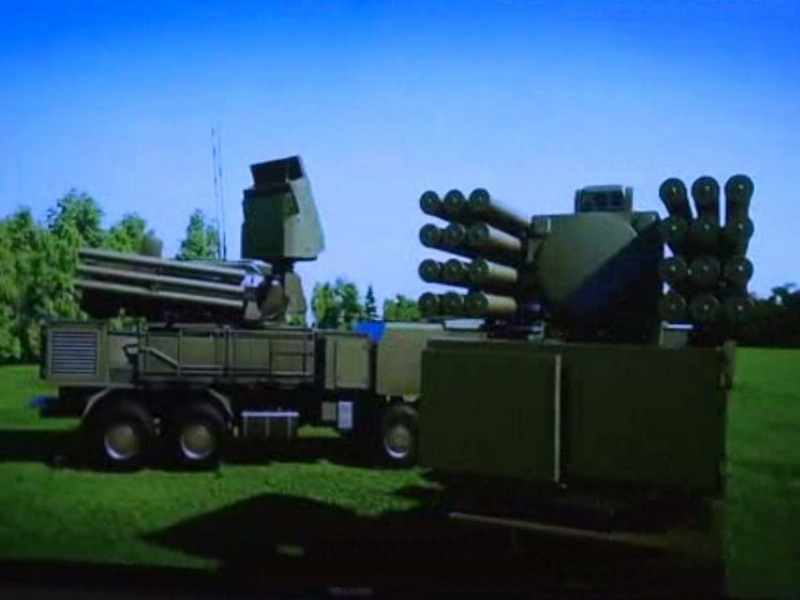 Pantsir-S1 News Thread: - Page 17 Pantsi12