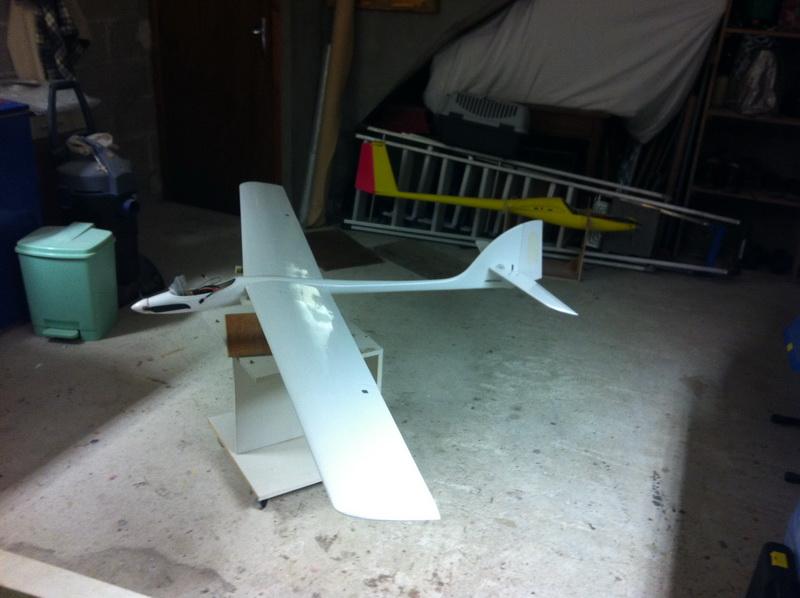 Falco 2 Img_0621