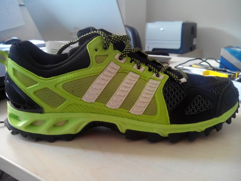 Prese: Adidas Kanadia 6 2014-012