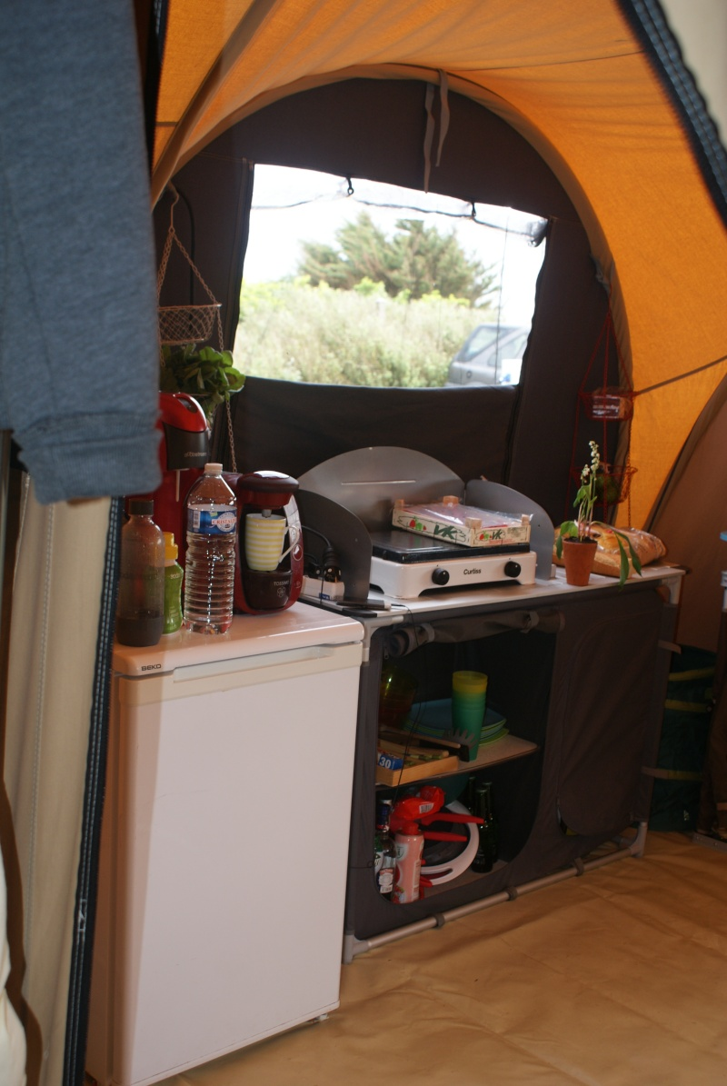 Camping Eleovic à Prefaille (44) Vacanc11