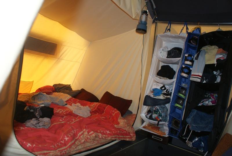 Camping Eleovic à Prefaille (44) Vacanc12