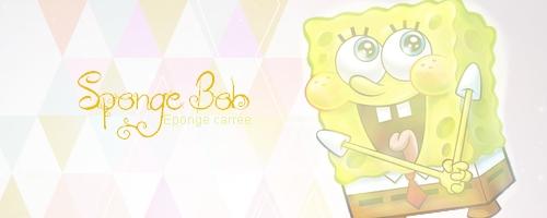 SOTW#218 - Votes Sponge10