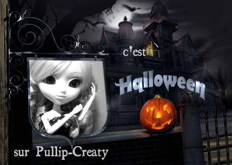Concours Photo : Spécial Halloween sur Pinterest Hal1012