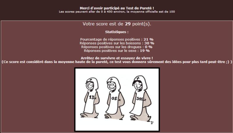 Pureté. - Page 4 Captur10