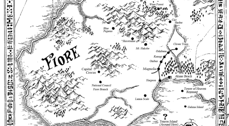 Fairy Tail: Malevolence [APP THREAD] Fiore_11